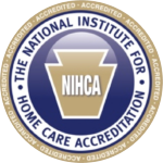 The national institute for homecare accreditation
