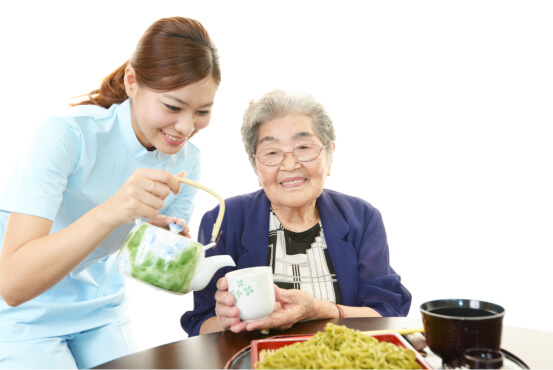 How-Can-In-Home-Care-Services-Reduce-Stress