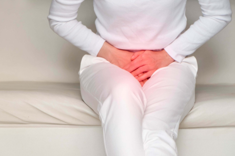 Different Types of Incontinence